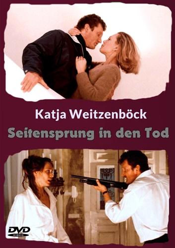 Lina weitzenböck weitzenböck katja Katja Weitzenböck
